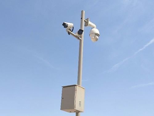 安装监控摄像头多少钱?盘点那些你能安装起的监控摄像头