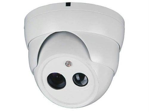 无线监控摄像头,让您告别一切烦恼贴心守护安全!