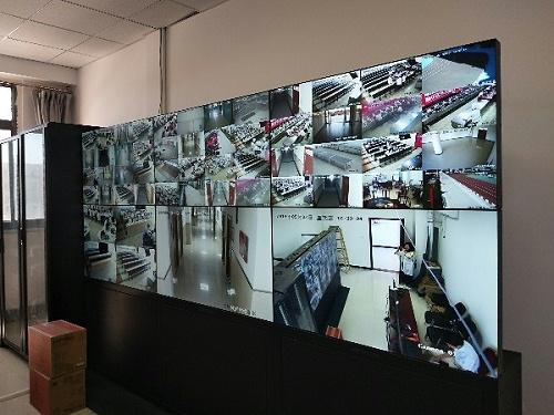 西安上门安装视频监控哪家比较靠谱?怎么选?