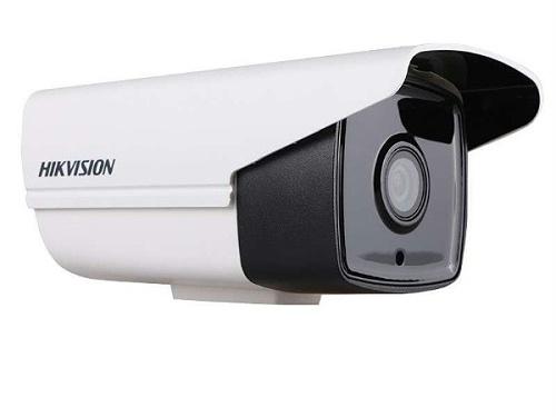 海康威视监控摄像头远程远程访问的方式有哪些?