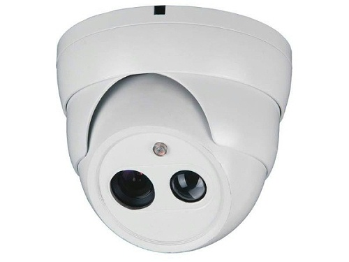 无线远程监控摄像头怎么设置?电脑和手机设置方法一并奉上