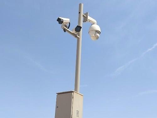 陕西鑫安安防视频监控系统都有哪些功能?一起看看吧!