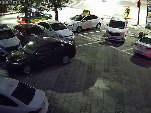 汽车4S店安装视频监控系统需要满足哪些功能要求?来看看吧!