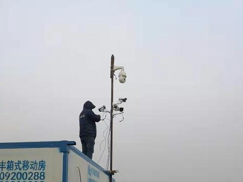 安防视频监控系统行业发展趋势,这3点需要知道