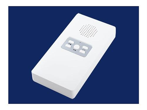 你知道老人智能监护设备有什么用途?