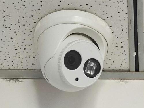 你知道家用智能摄像头怎么选吗?一起来看看吧!