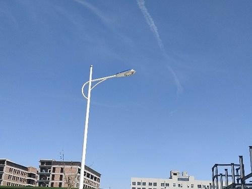 平安城市的建设,离不开安防技术的助力