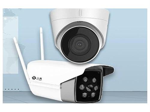 家居智能安防系统,全面结合才能守护家庭安全